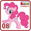 Замена картинки №8, на новую - My Little Pony